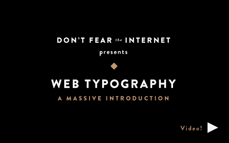 dont-fear-the-internet-web-design-introduction-video-tutorials