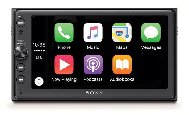 double-din-head-units-car-stereo-buyers-guide-tech (5)