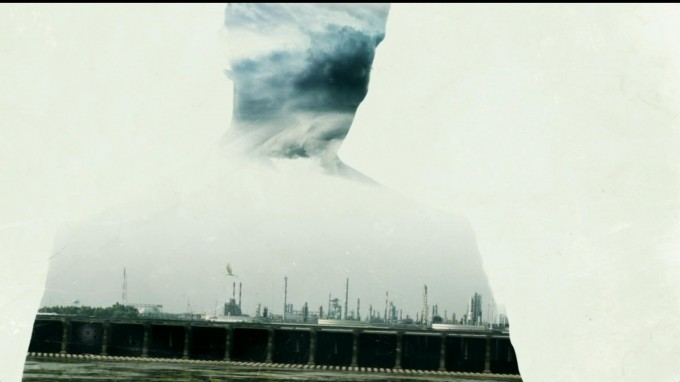 double-exposure-wallpaper-true-detective