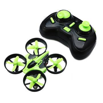 drone-buyers-guide-family-entertainment (3)