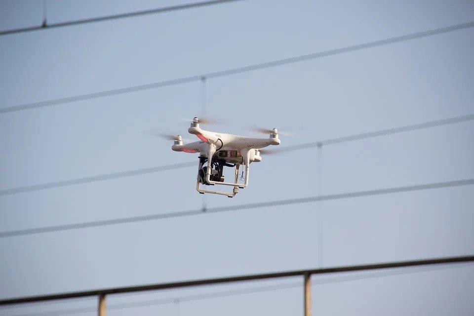 drones-in-construction-tips-business-entrepreneur