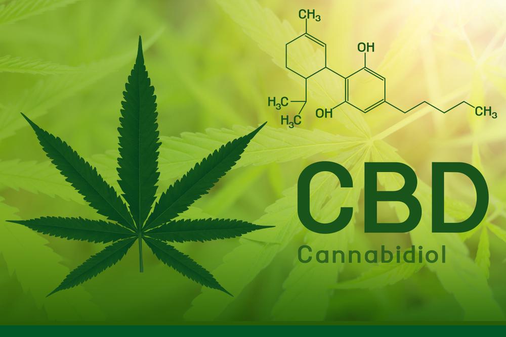 drug-tests-on-cannabinoids (2)
