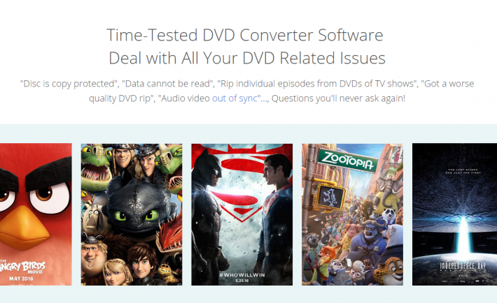dvd-video-converter-ripper-software-review-giveaway