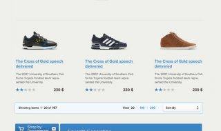 e-commerce-ui-product-driven-website-design-user-interface-kit-psd-html-download