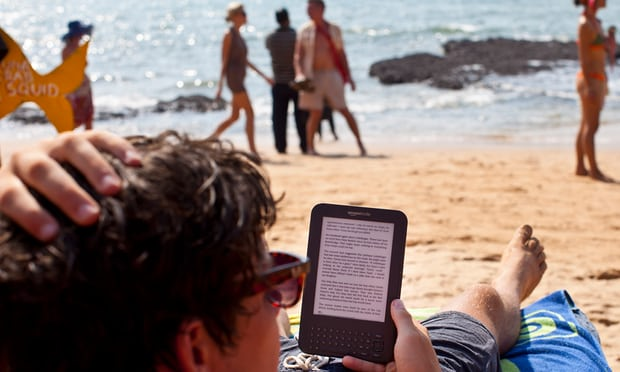 ebooks-are-changing-the-way-we-read-and-the-way-novelists-write