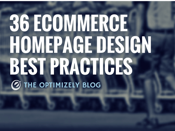 ecommerce-homepage-design-tips-linkedin