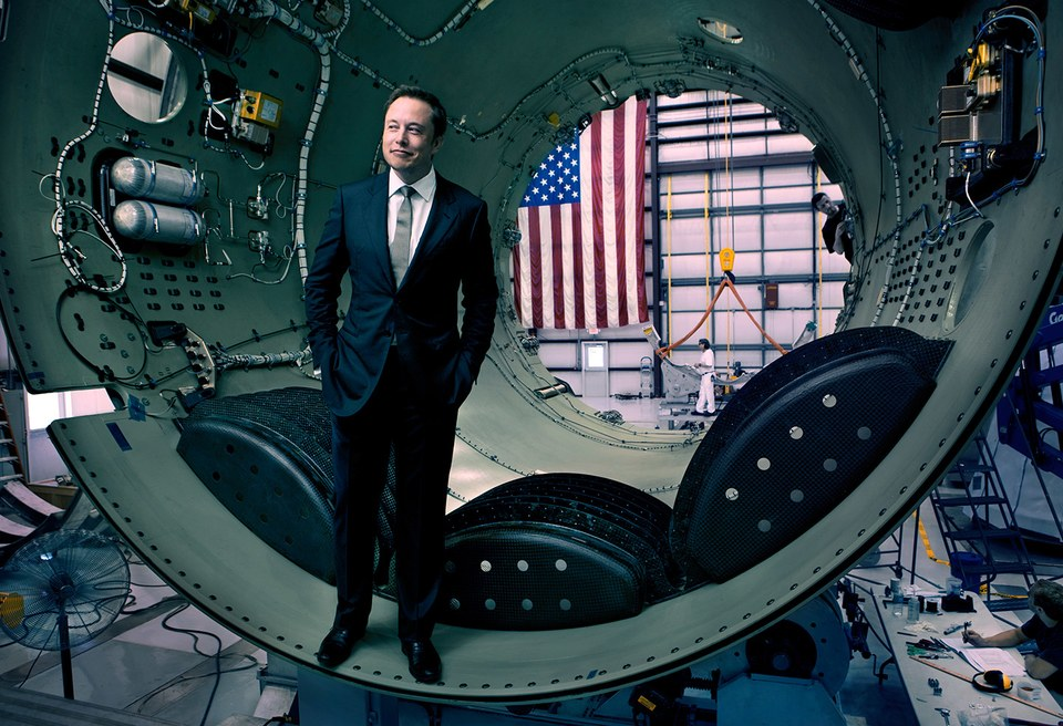 elon-musk-billion-dollar-crusade-to-stop-ai-space-x