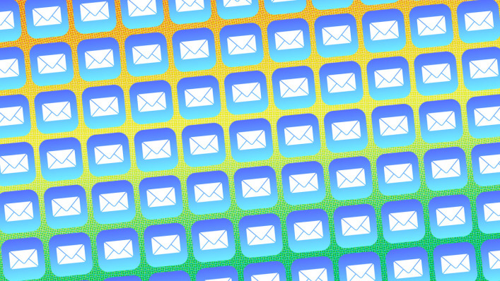 email-cta-surprisingly-simple-ways-to-get-people-to-respond-to-you