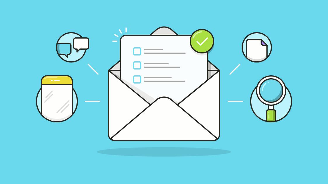 email-subscriber-customer-feedback