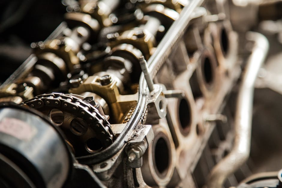 engine-block-car-repair-business-tips
