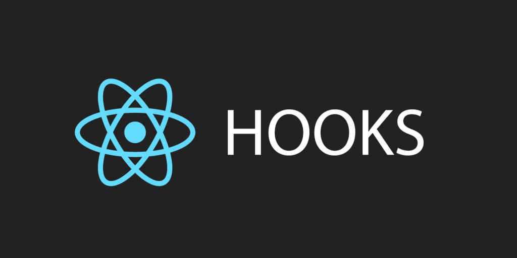 engineering-react-hooks-understanding-the-basics