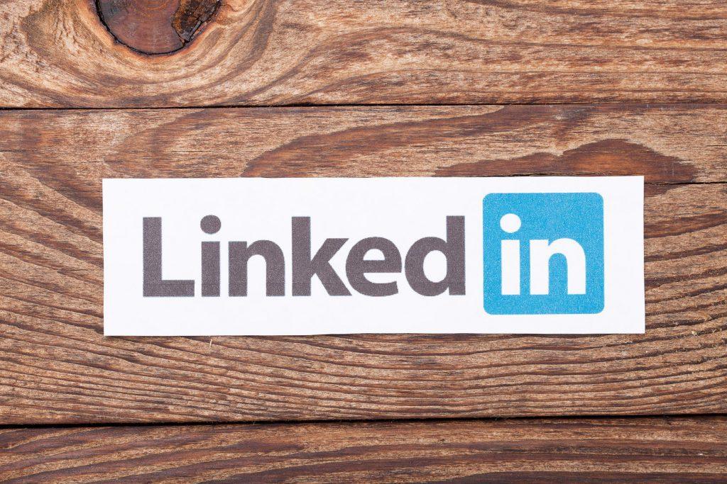 entrepreneur-linkedin-groups
