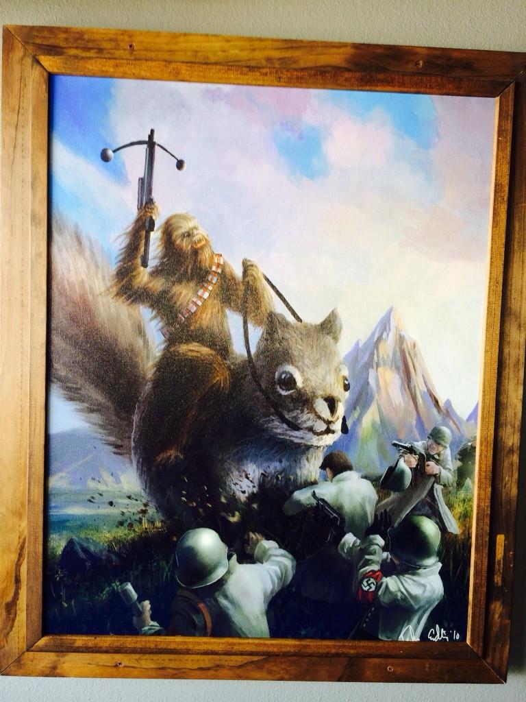 epic-chewbacca-painting-nazi-viral