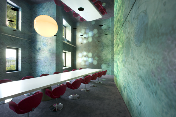 epic-conference-room-design-interior-1