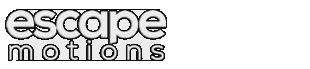 escapemotions-logo