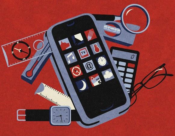 essential-apps-smartphones-buy-app-business