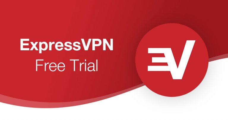 expressvpn-free-trial-768x403