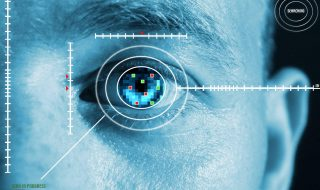 eye-tracking-and-web-usability-a-good-fit