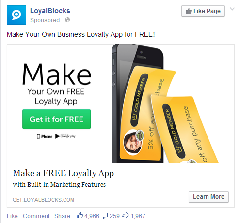 facebook-ad-loyalblocks-conversion-tactics-social-media