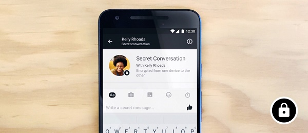 facebook-messenger-end-to-end-encryption