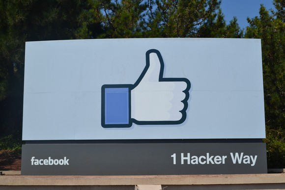 facebook-stock-in-5-charts