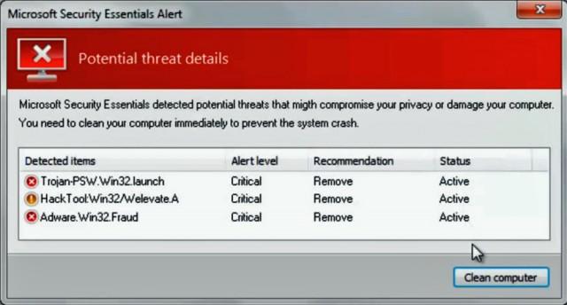 fake-av-attack-640x344
