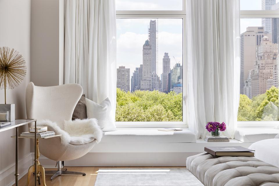 five-pro-tips-for-staging-your-home-for-sale-this-year
