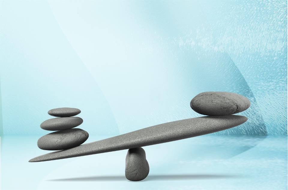 four-ways-small-businesses-can-overcome-the-perception-of-risk