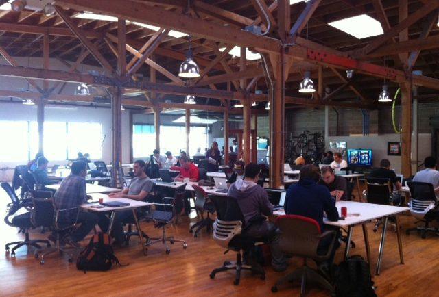 foursquare-office-design-inspiration