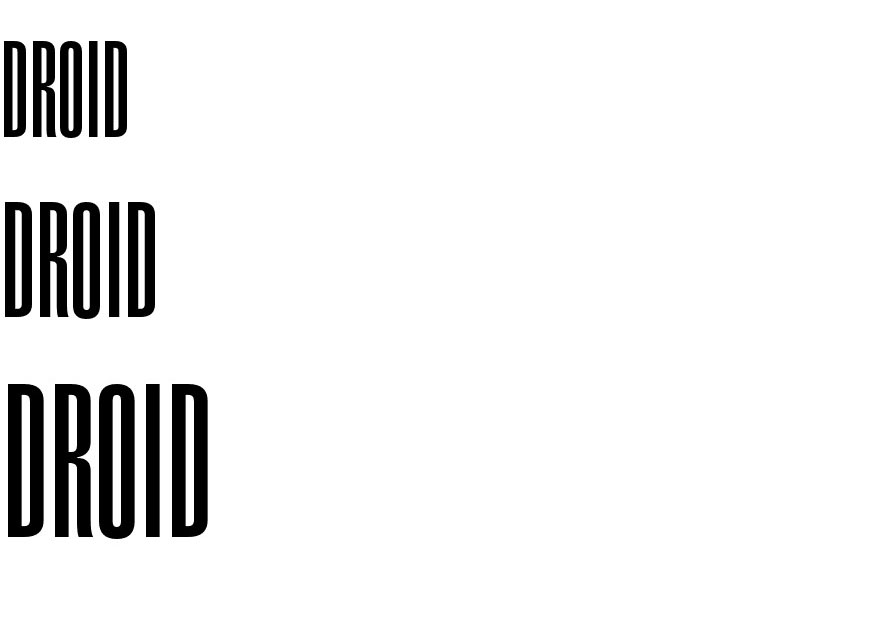 free-headline-fonts-12