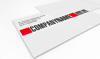 free_minimal_business_card_template_psd