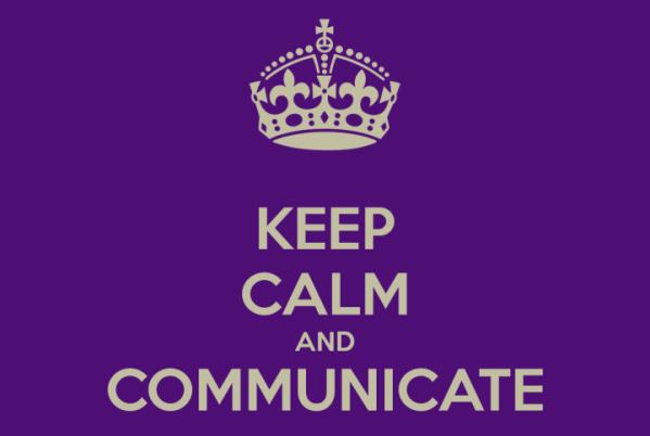freelance-communication