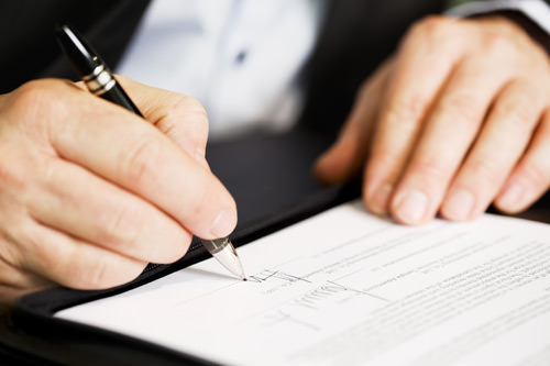 freelance-contract