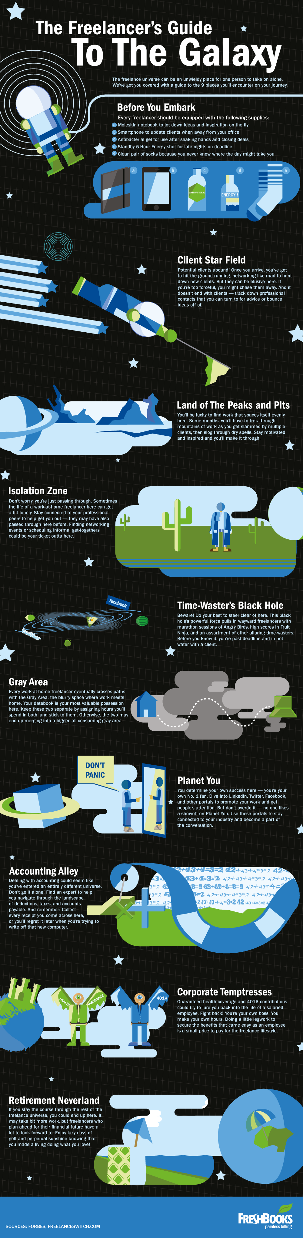 freelancers-guide-to-the-galaxy-infographic