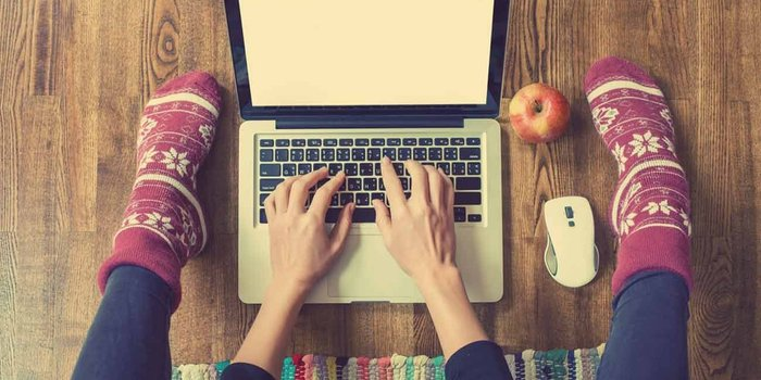 freelancing-skills-needed-for-competitive-market