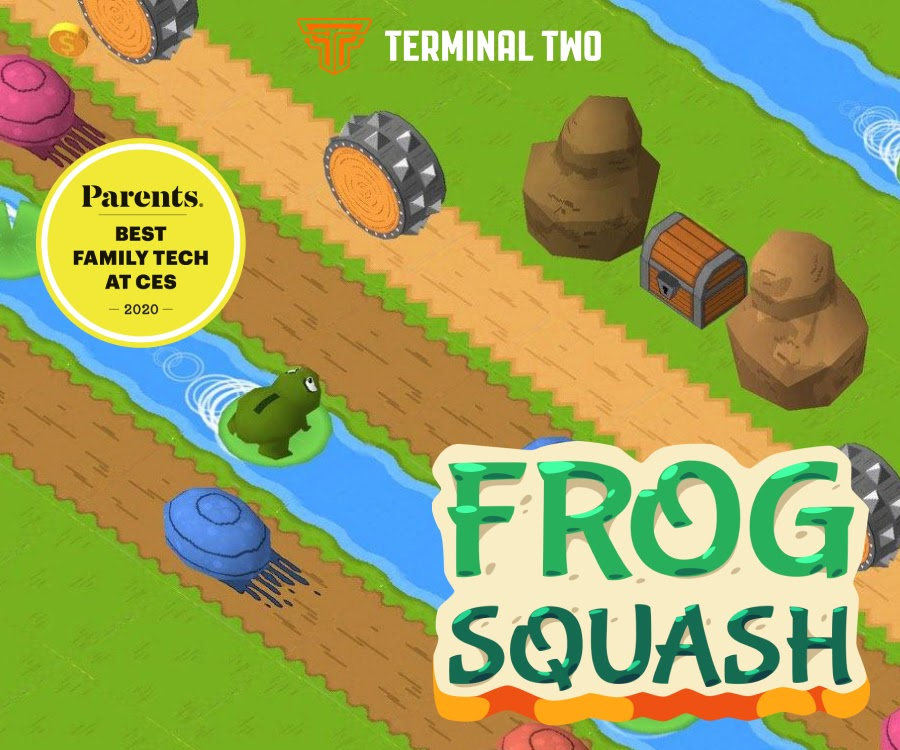 frog-squash-coding-game-learning-to-code-kids