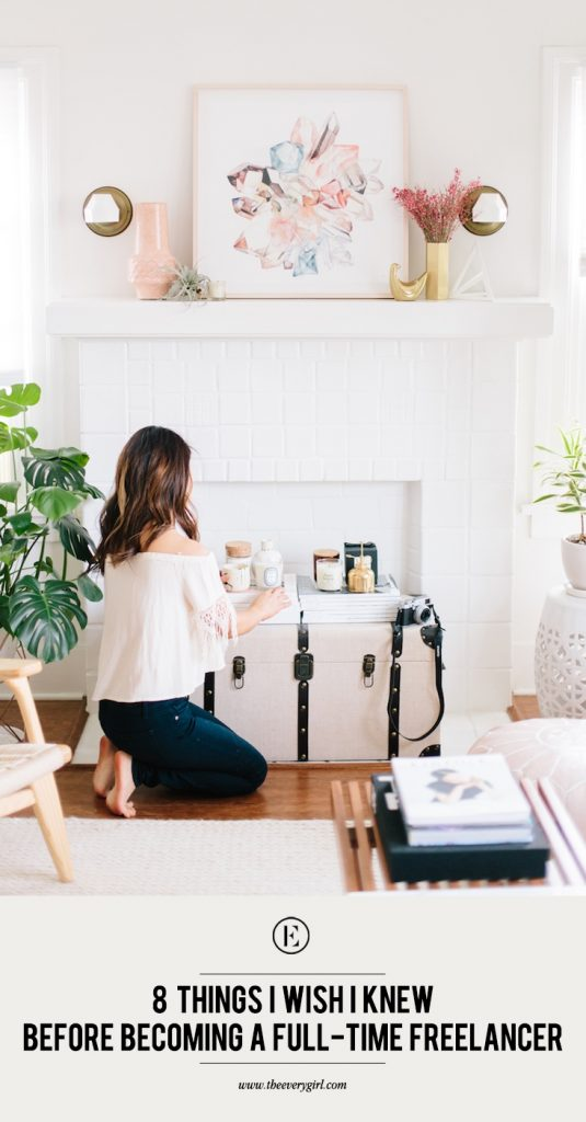 full-time-freelancer-the-everygirl-3