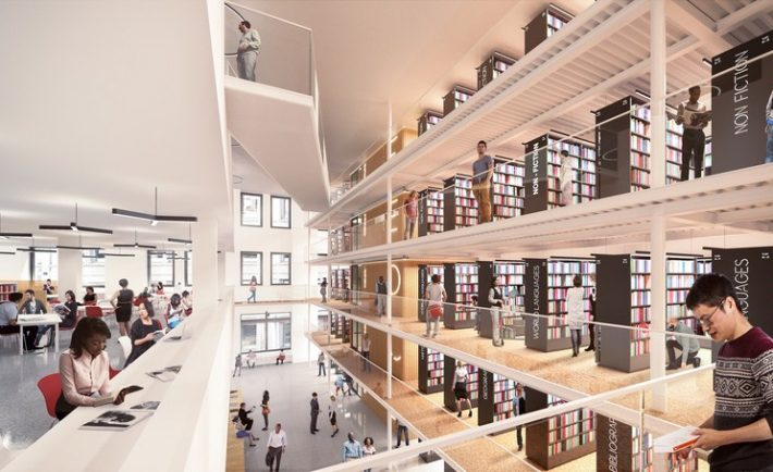 future-of-libraries-in-digital-age