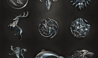 game-of-thrones-wallpaper-house-crests