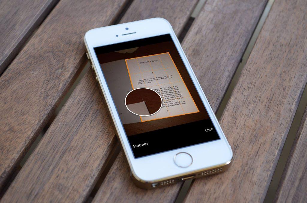 genius-scan-app-for-students