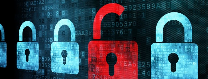 getting-ahead-cyber-criminals-data-breach-era