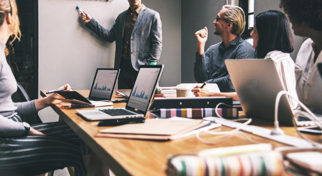 giving-presentation-tips-geek