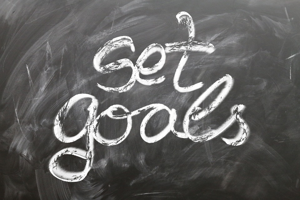 goal-setting-best-business-tips