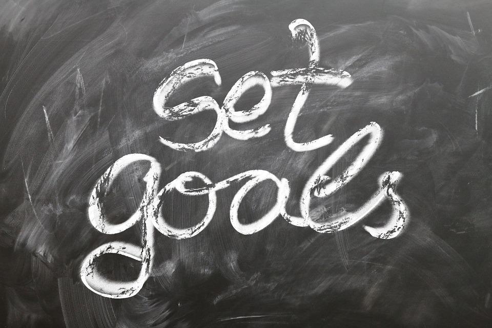 goal-setting-best-business-tips