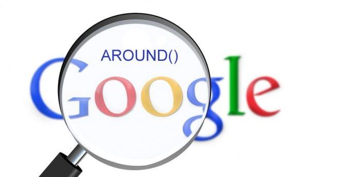 google-around-serach-operator-1
