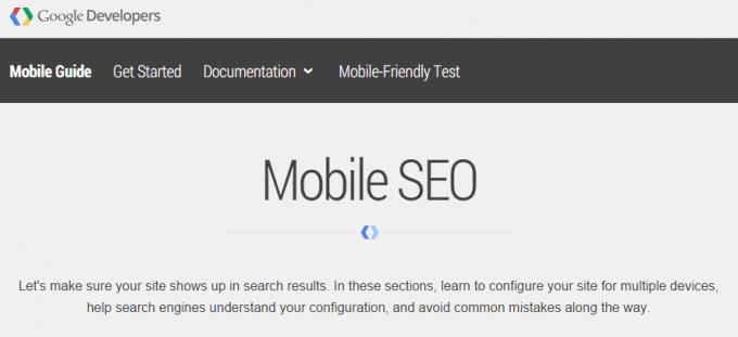 google-guide-to-mobile-design