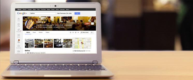 google-places-optimization