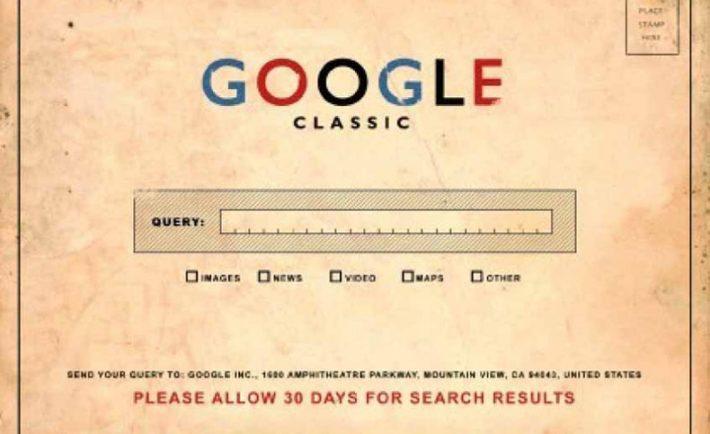 google-vintage-postcard
