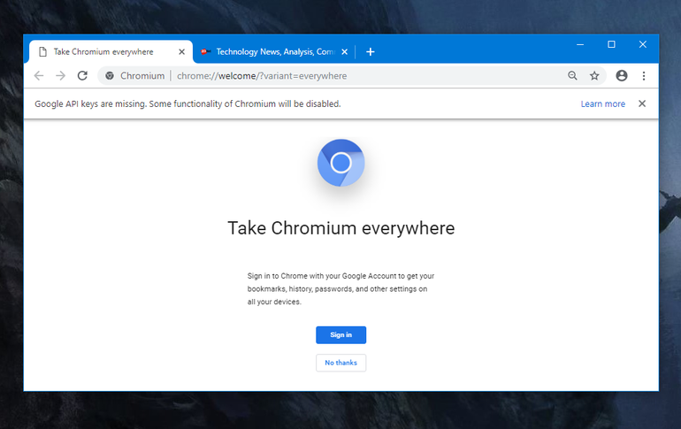google-working-on-new-chrome-security-feature-to-obliterate-dom-xss