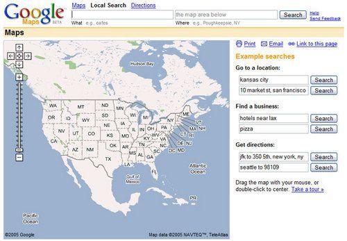 googlemaps_feb8_2005-launchsite-png